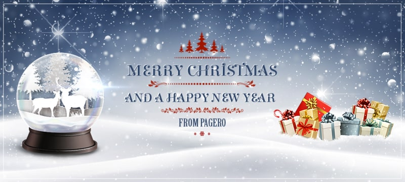 merry christmas and happy new year 2018 christmas greeting 2017_en