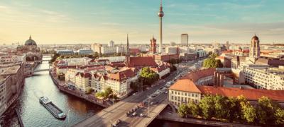 Germany mandates PEPPOL