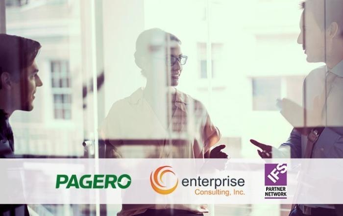 pagero enterprise consulting partnership 700x441