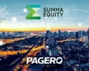 pagero summa equity 177x142