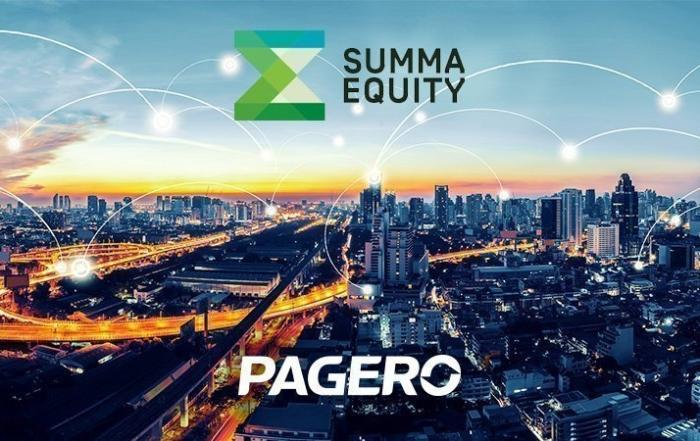 pagero summa equity 700x441